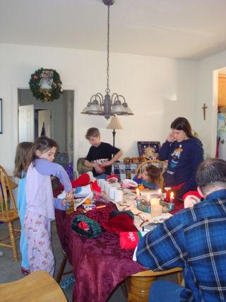 Christmas time 066