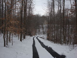 Snow 026