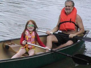 Lake2009 098