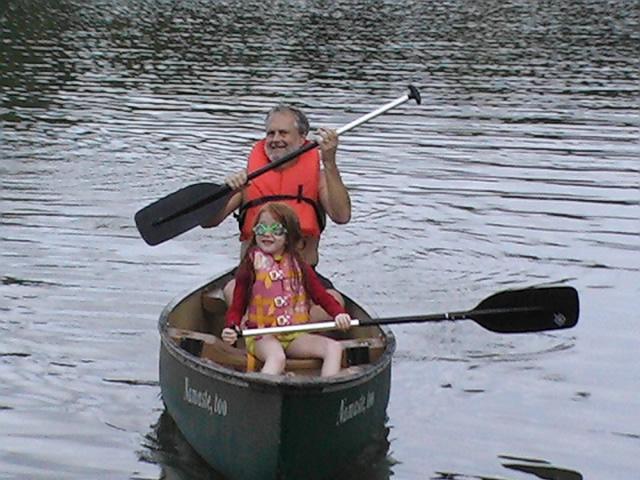 Lake2009 097